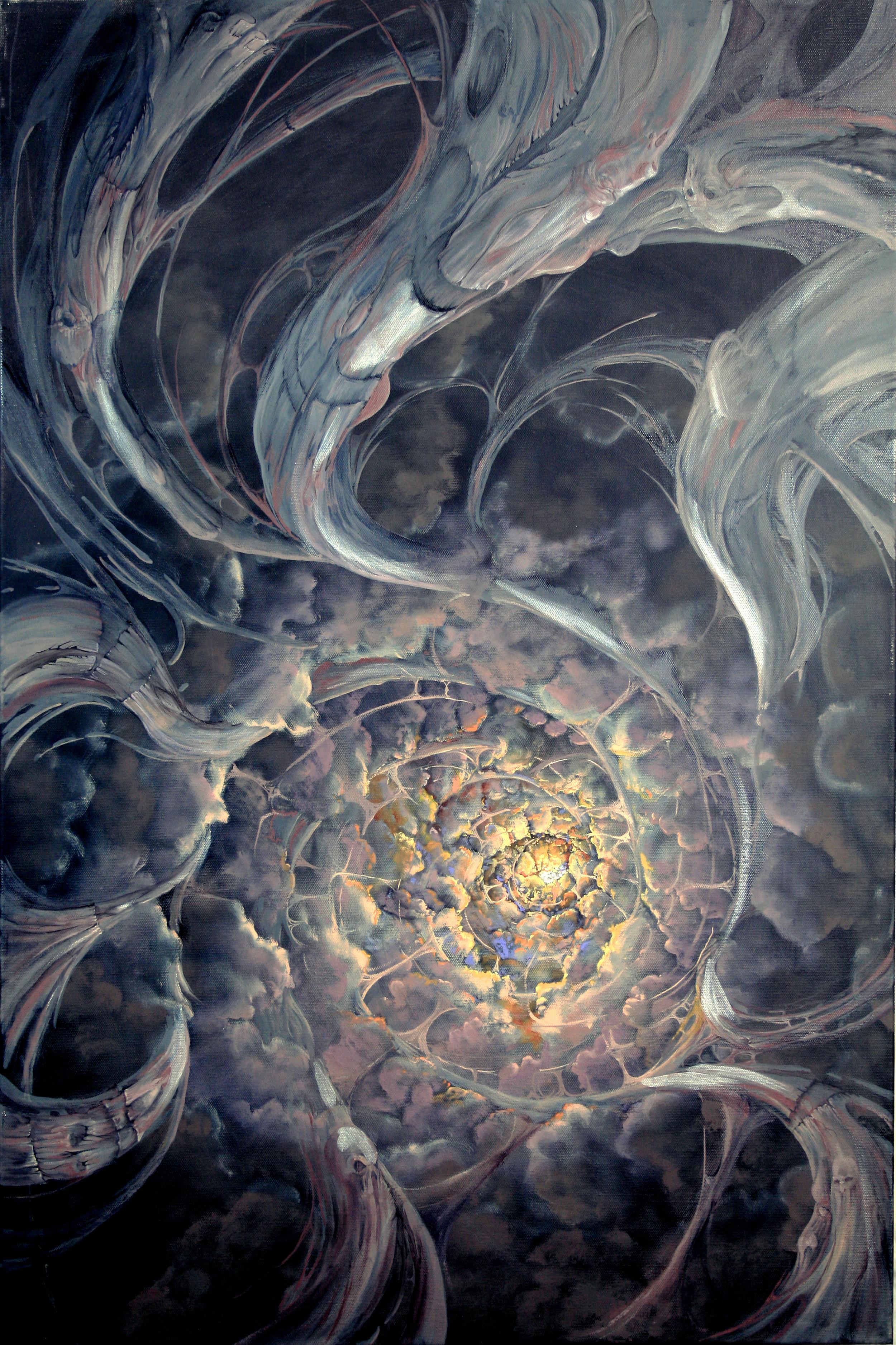 vortex into oblivion.jpg