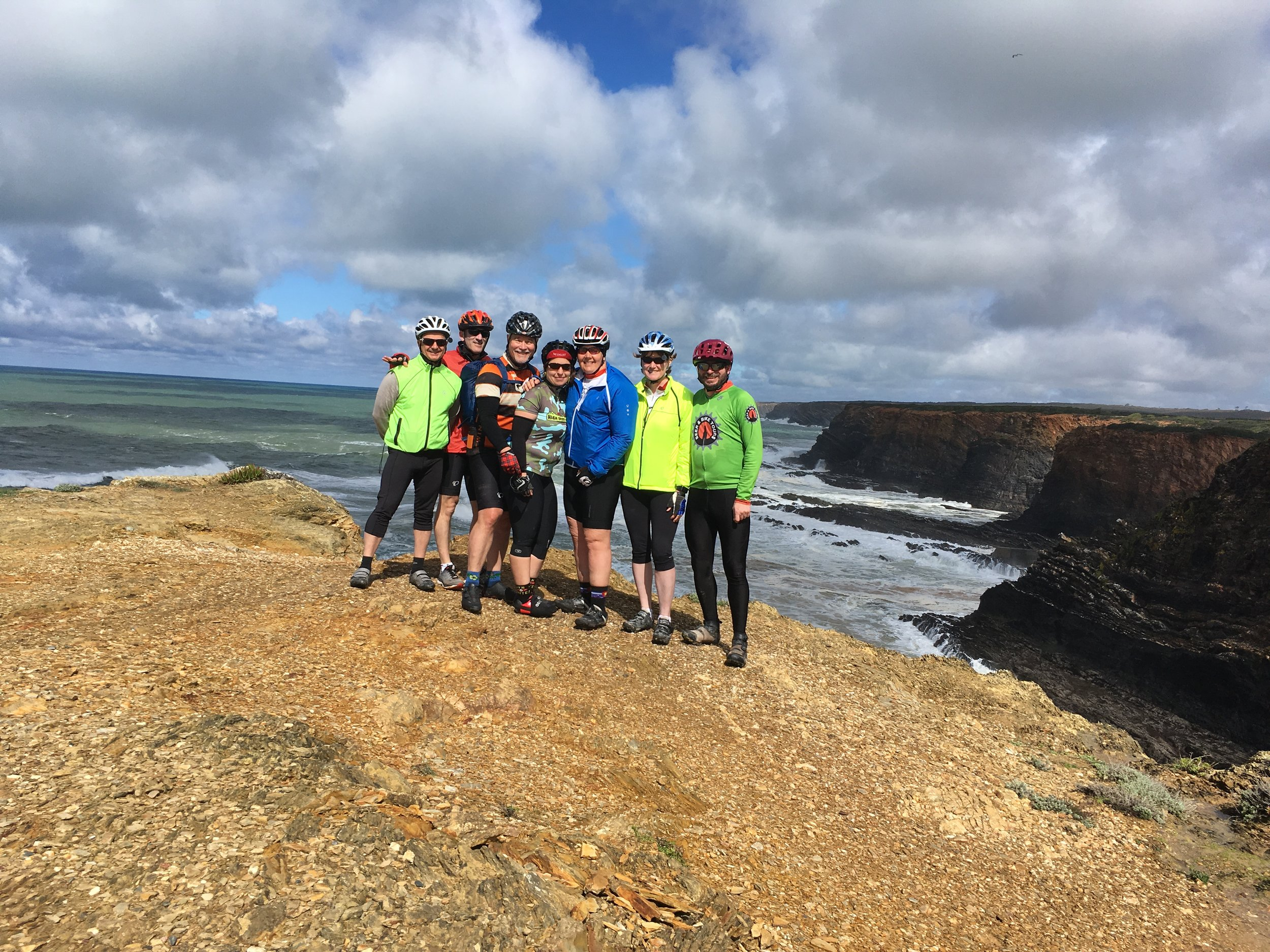 group on cliff.jpg