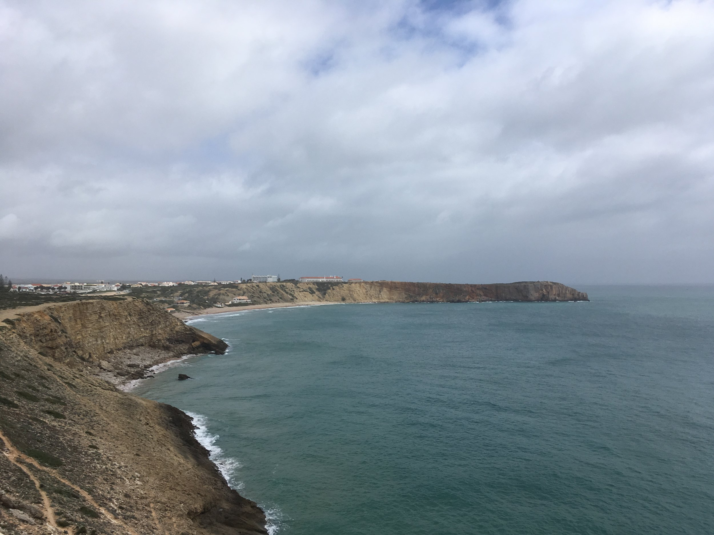 View from Sagres.jpg