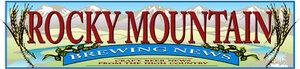 Rocky+Mountain+Brewing+News+Logo.jpg