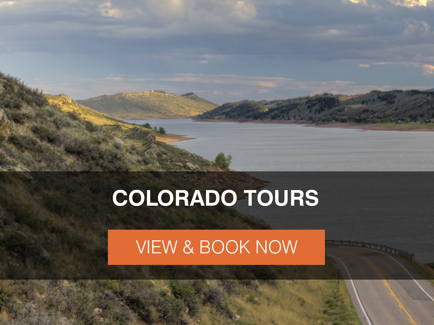 Colorado Tours Button Home Page.jpg