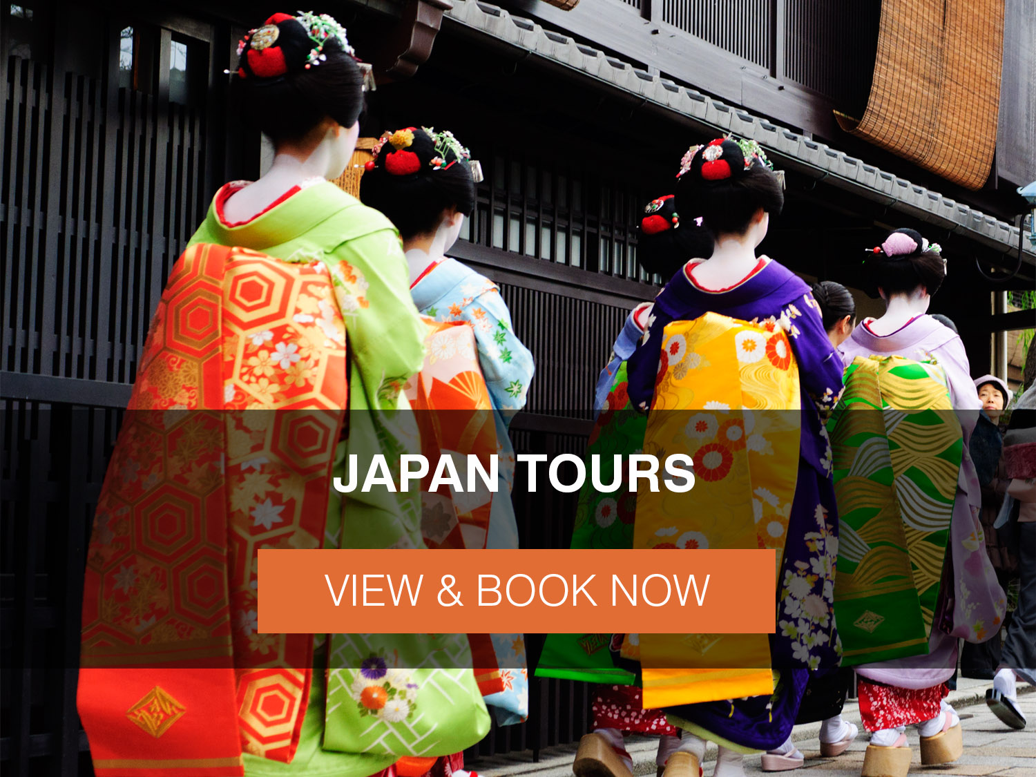 Japan Tours Button Home Page.jpg