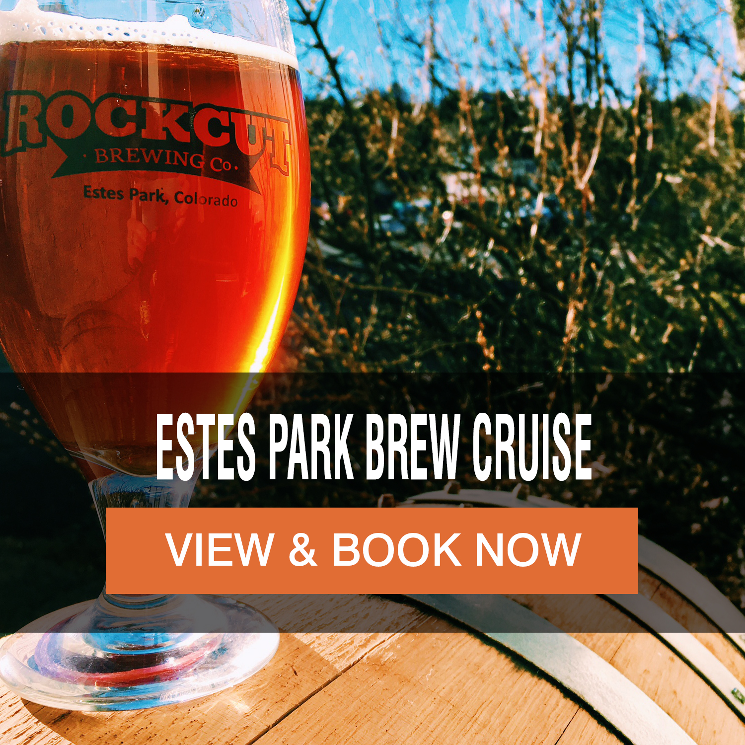 rock cut Estes Park Brew cruise.jpg