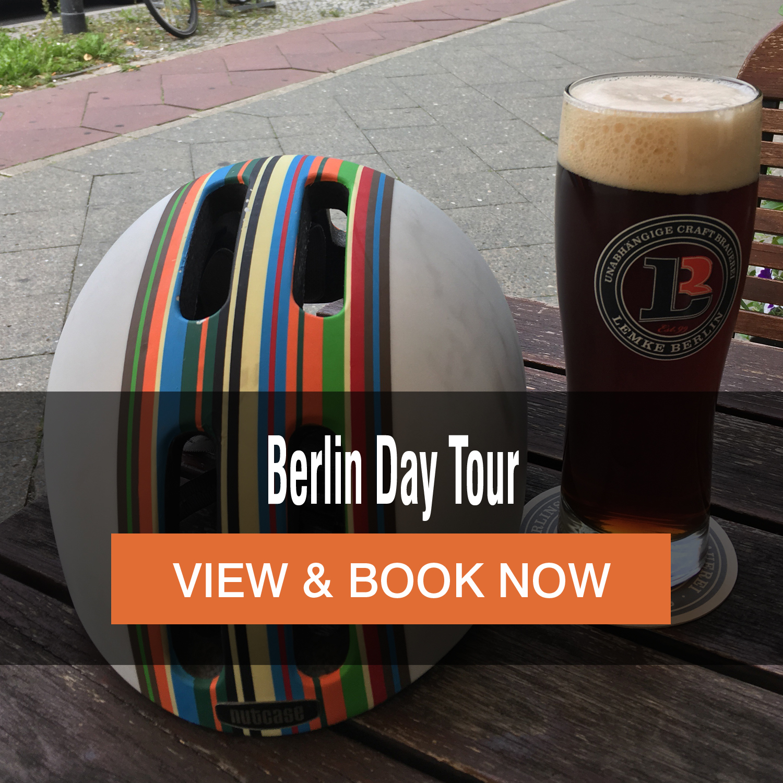 Beer and bike Berlin.jpg