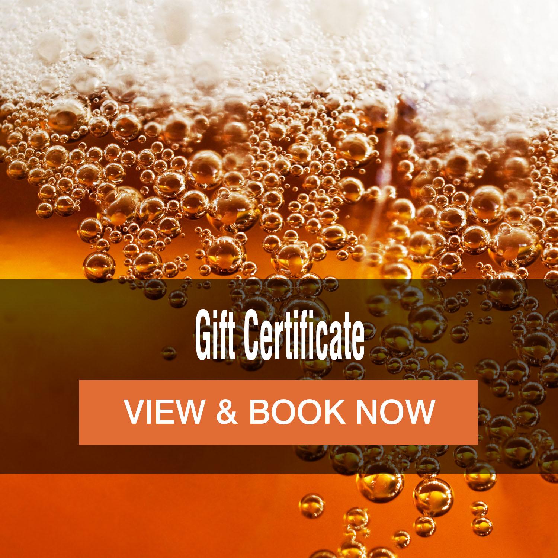 Gift Certificates button.jpg