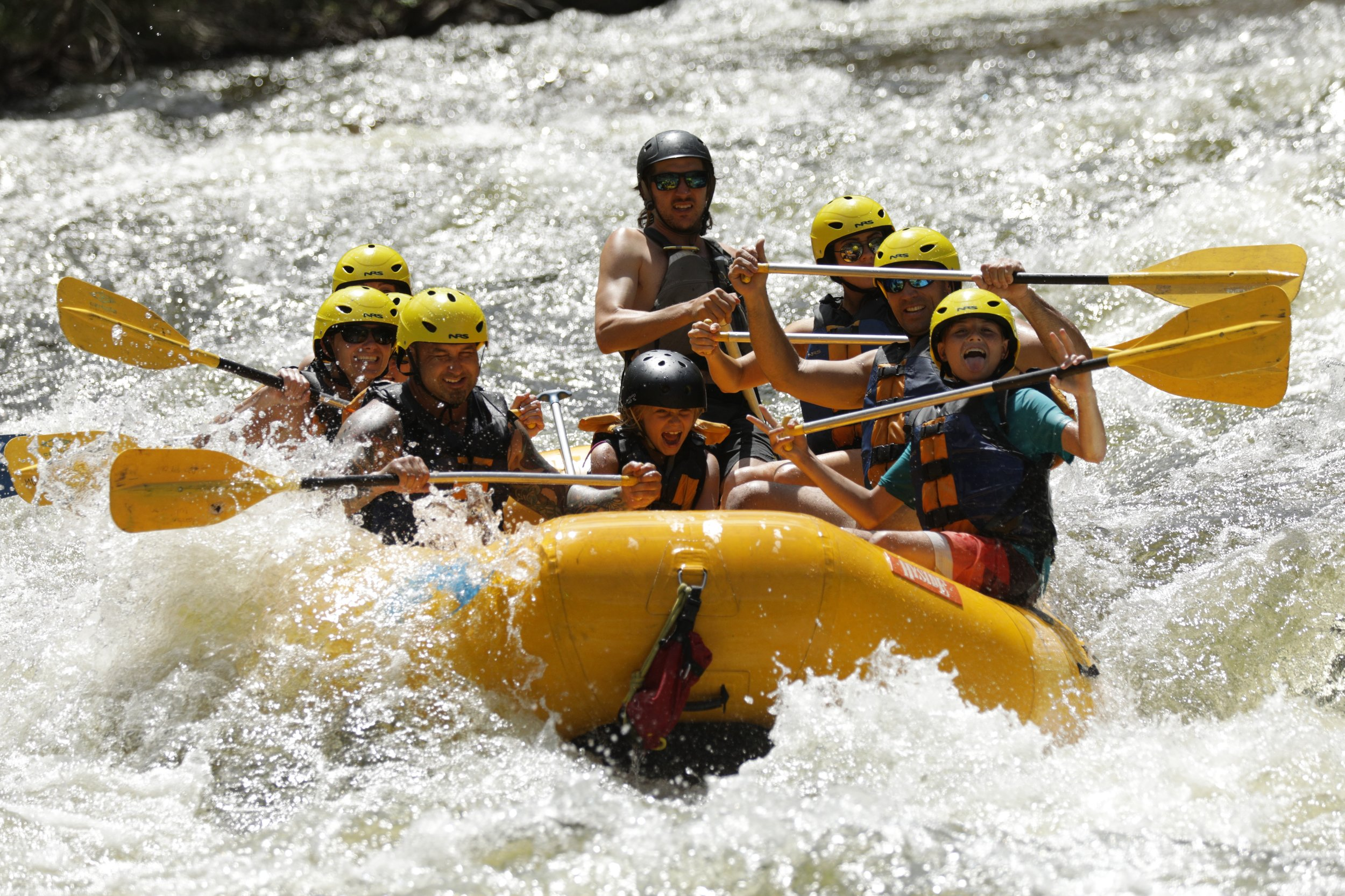 Mountain Whitewater 1.jpg