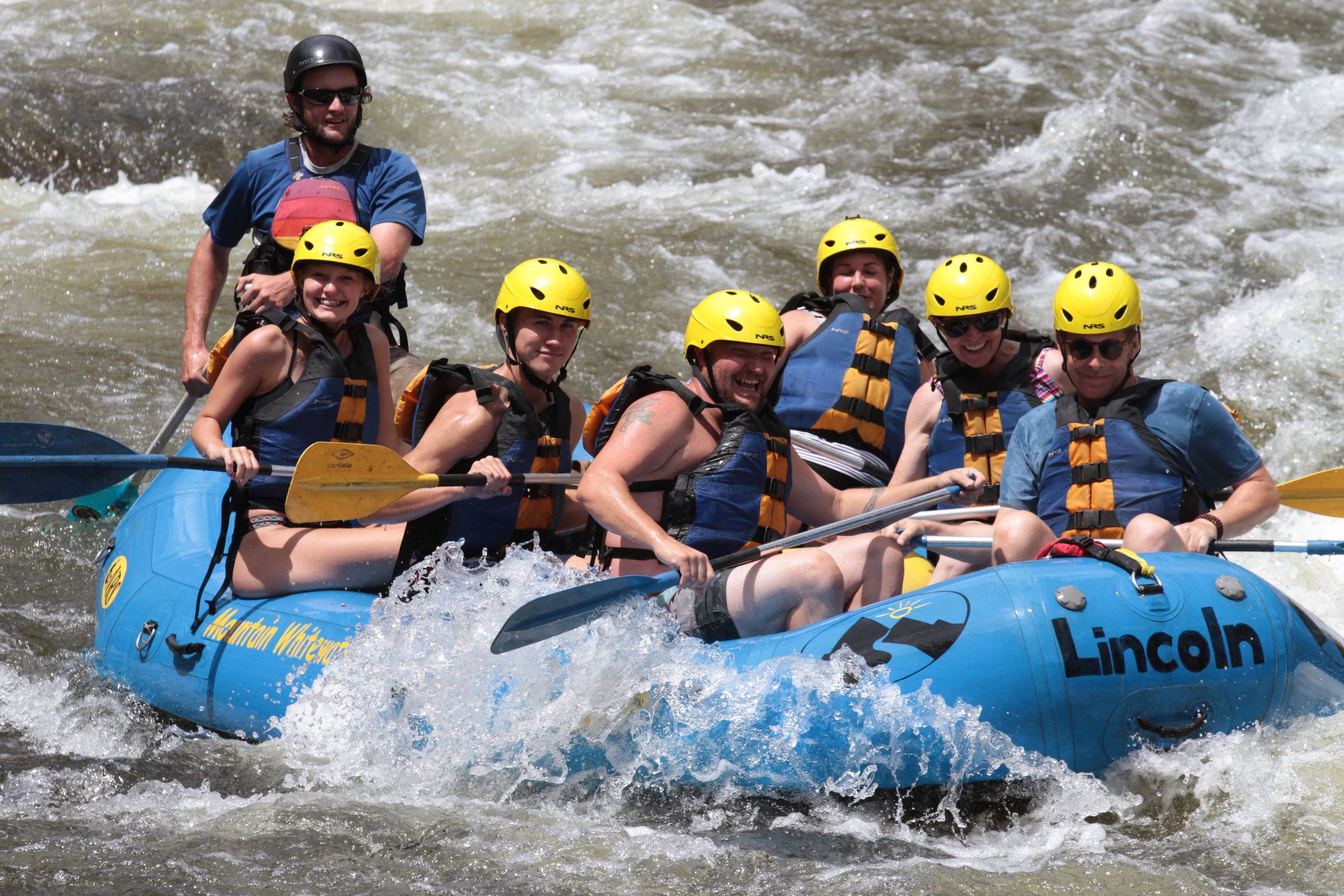 Mountain Whitewater 2.JPG