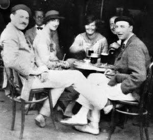 Hemingway espadrilles.jpg