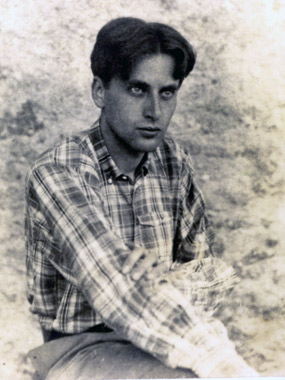 Photo young Frank Haviland.jpg