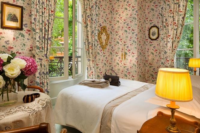 w333 single room hotel-grandes-ecoles-6.jpg