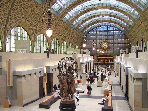 Musee-dOrsay-5.jpg
