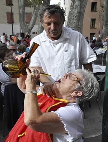 lady drinking wine.jpg