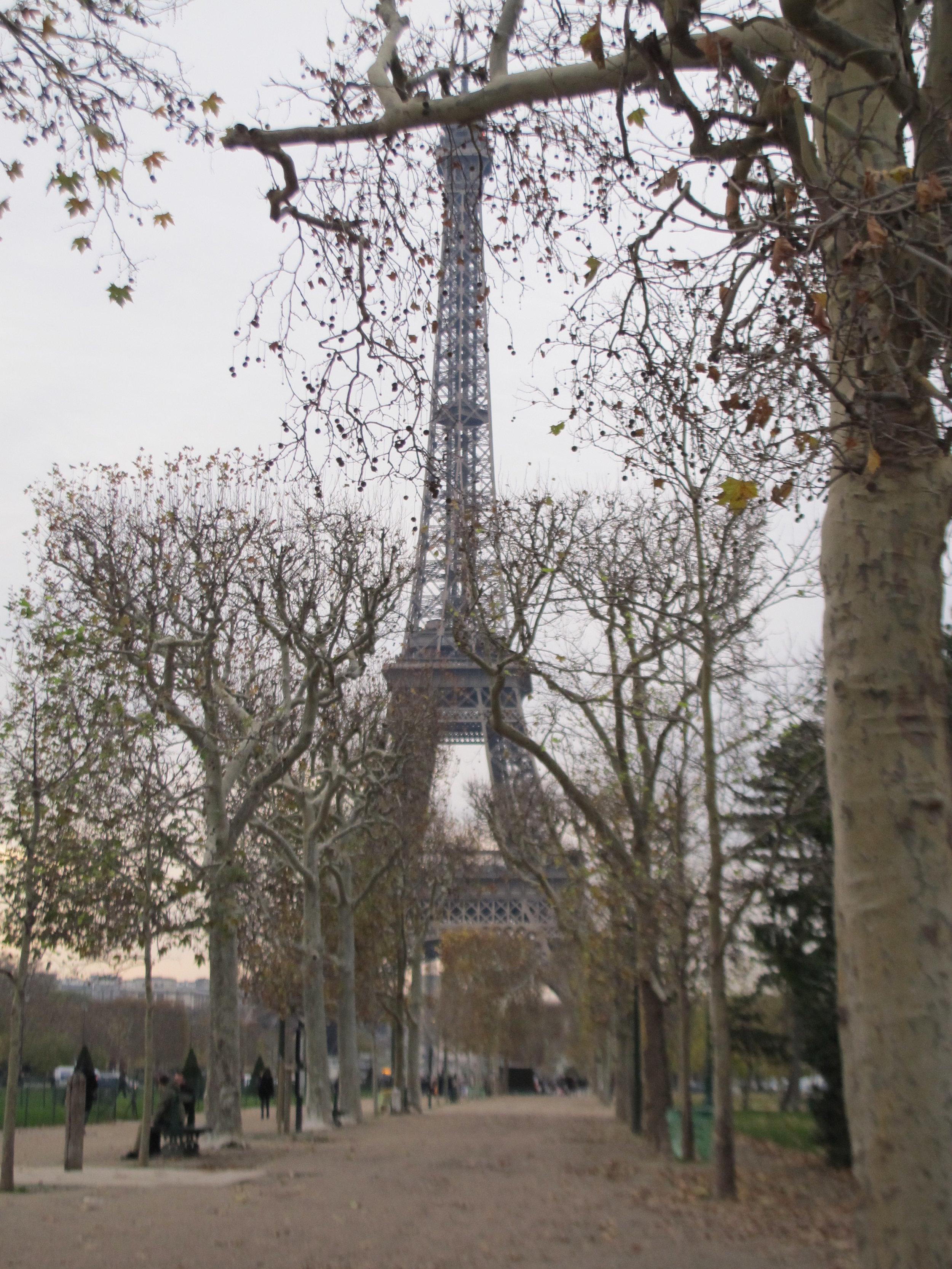Eifel Tower Paris 2012 1.JPG