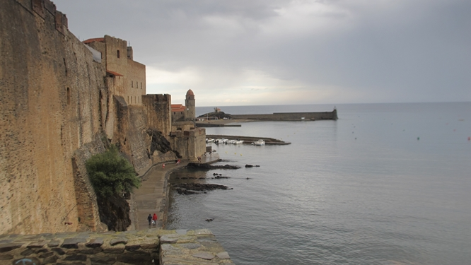 w666 Collioure Fort.jpg