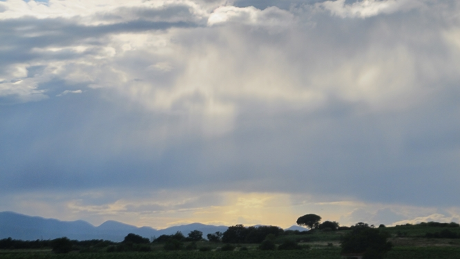 w666 Collioure Storm over the Pyrenees.jpg
