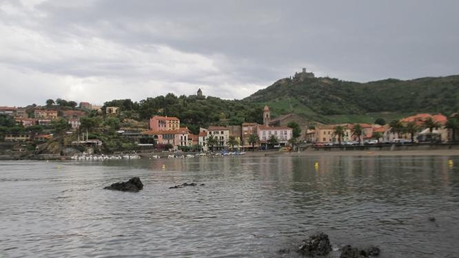 w666 Collioure waterfront.jpg