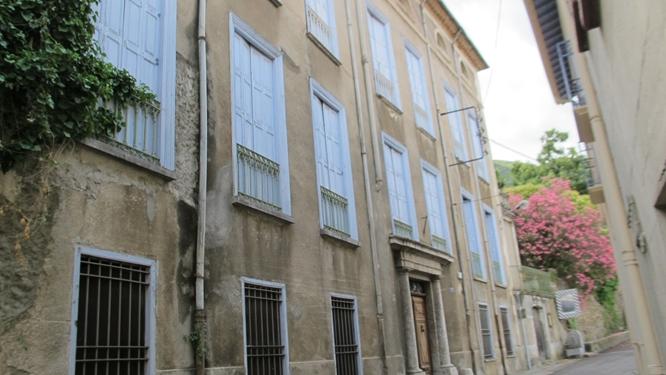 w666 Ceret Picasso Braque house Photo Travellati Tours.jpg