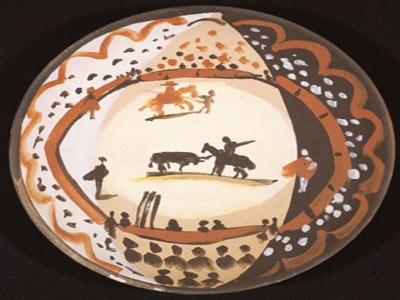 w400 bullfight plate picasso.jpg