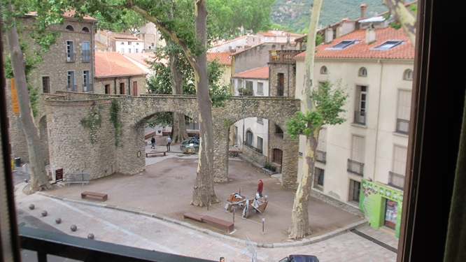 w666 Hotel View from Room Ceret.jpg