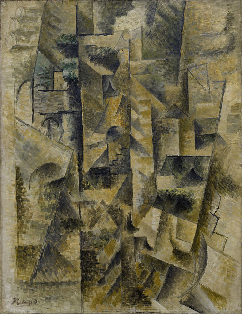 Landscape at Ceret, Picasso, 1911_opt.jpg