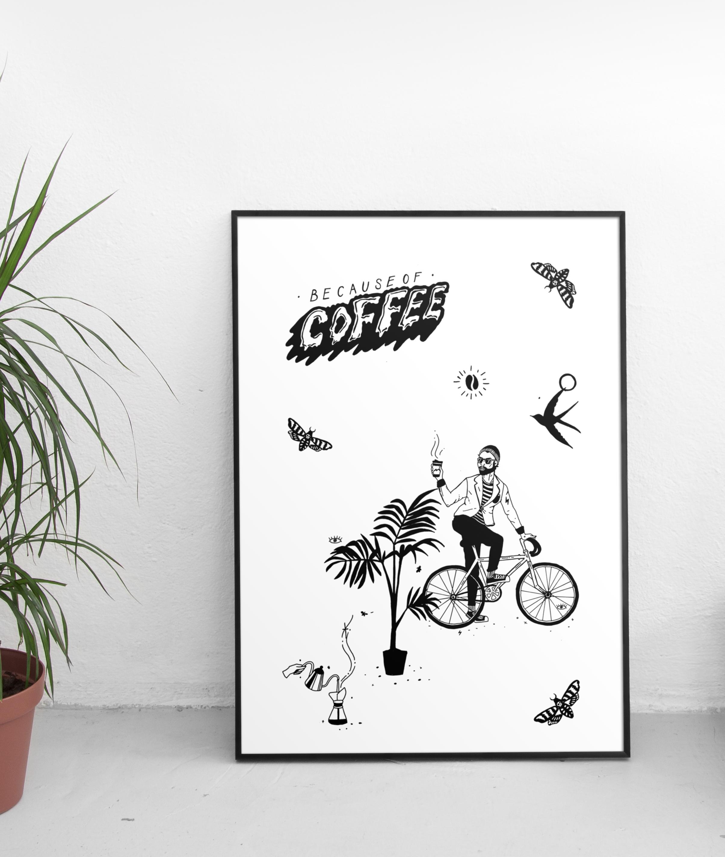 bicyclemanmockup.jpg