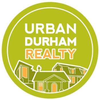 401 C Foster Street  Durham, NC 27701  919-237-3701