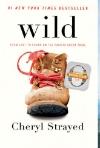 WildTP_Books-680.jpg
