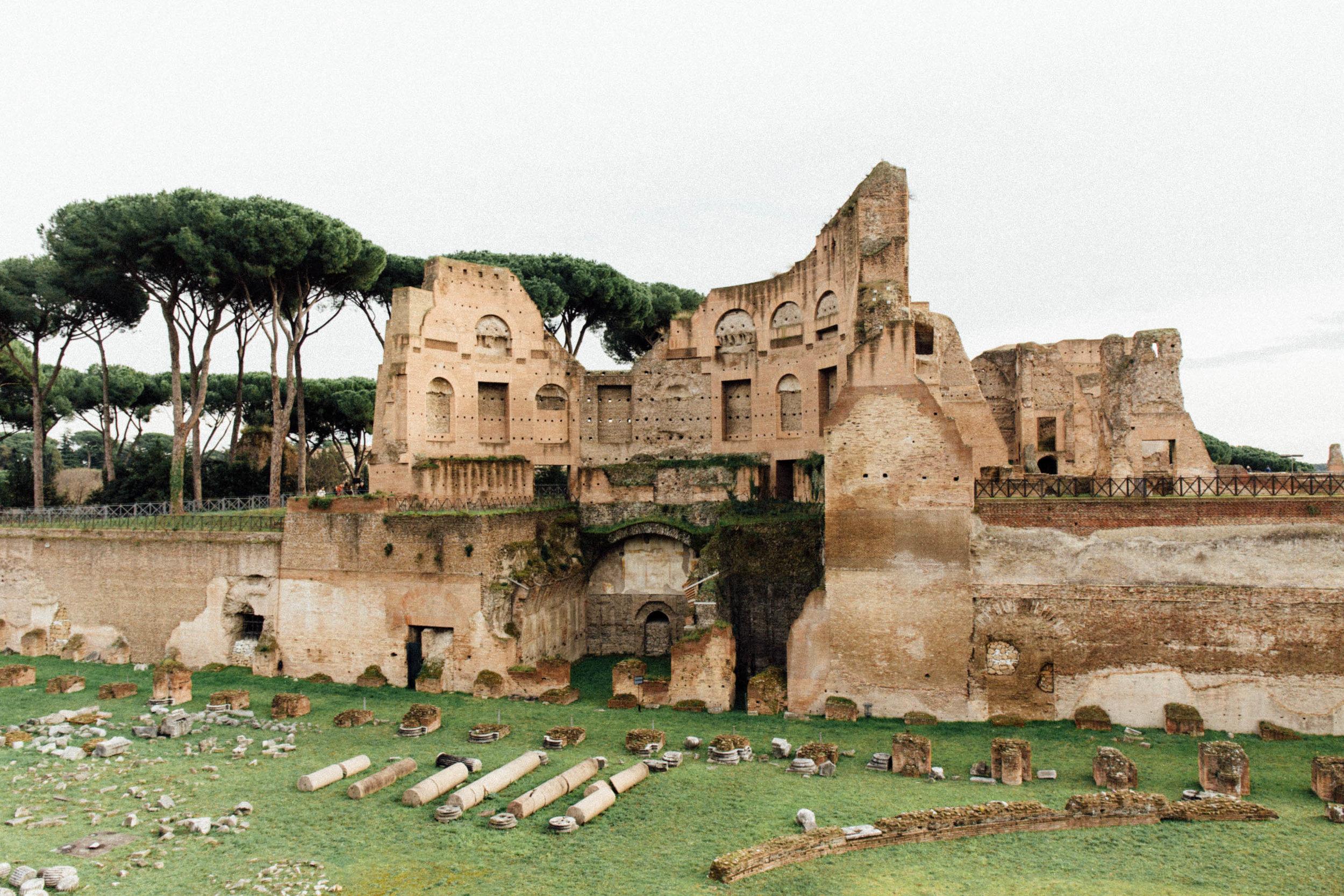 rome 10.jpg