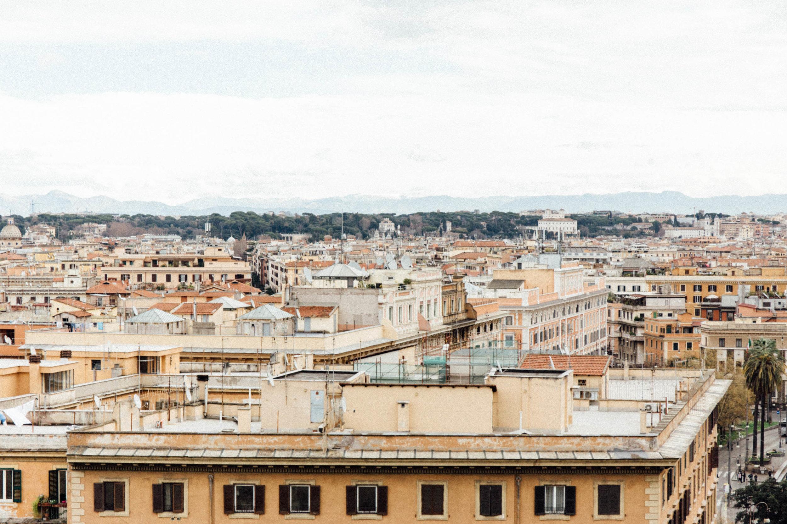 rome 37.jpg
