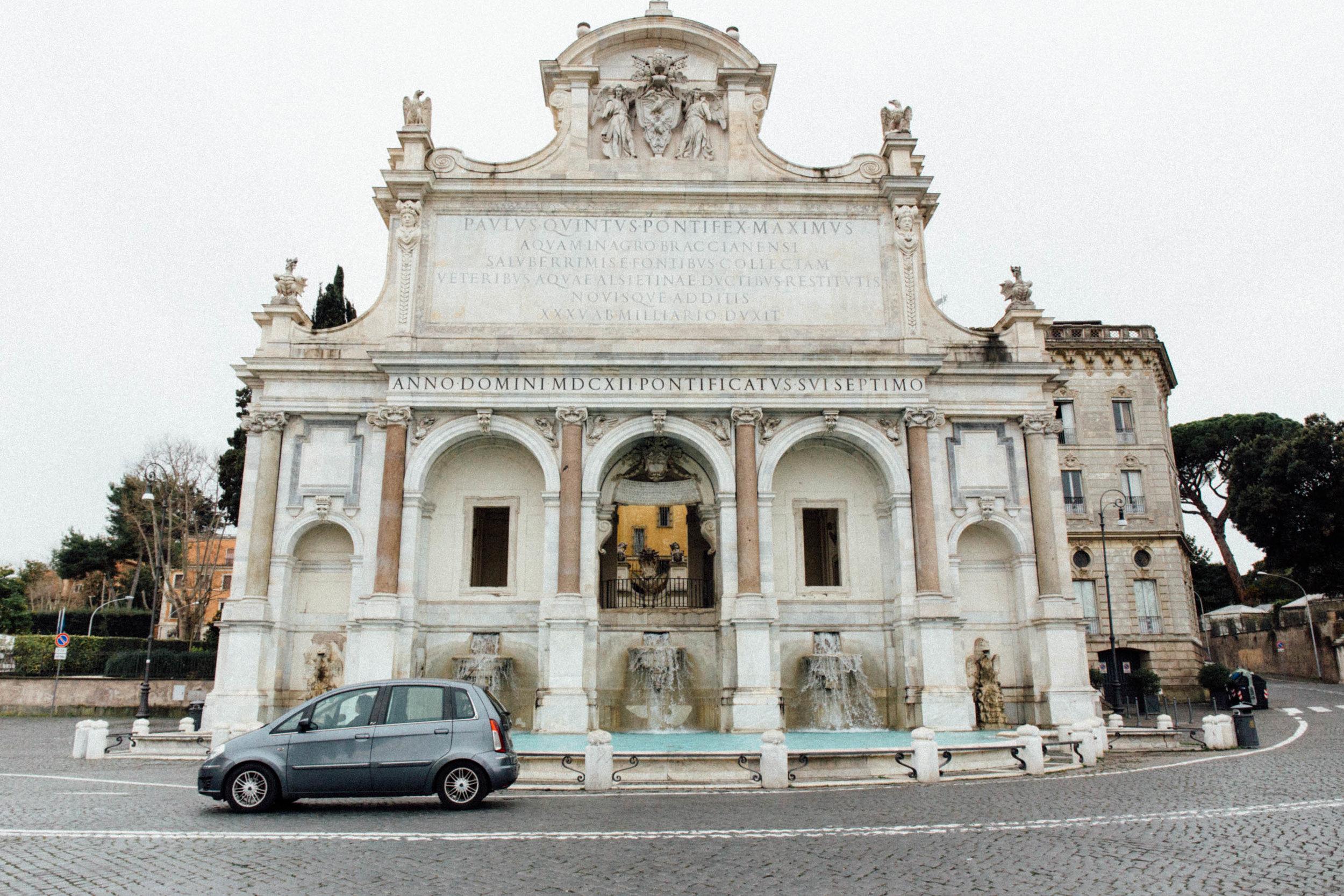 rome 42.jpg
