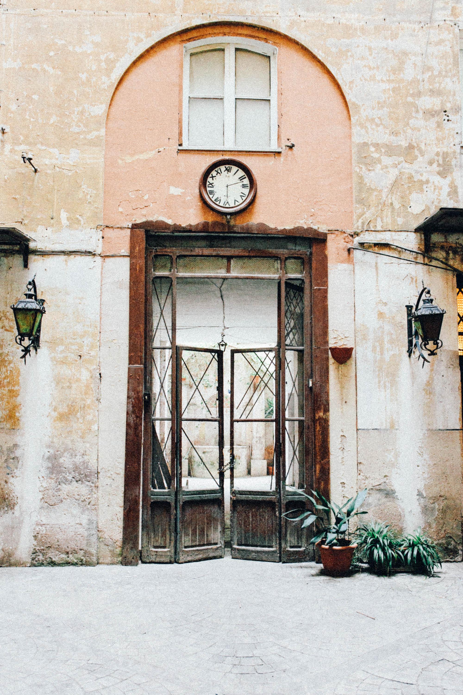 rome 44.jpg