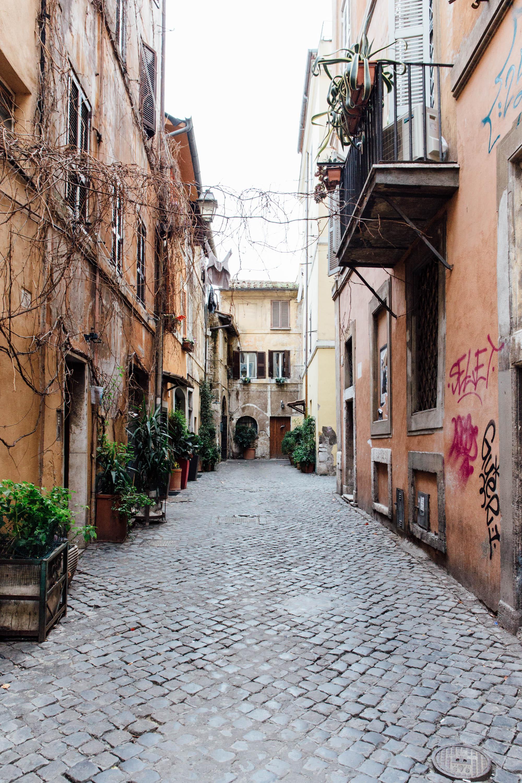 rome 47.jpg