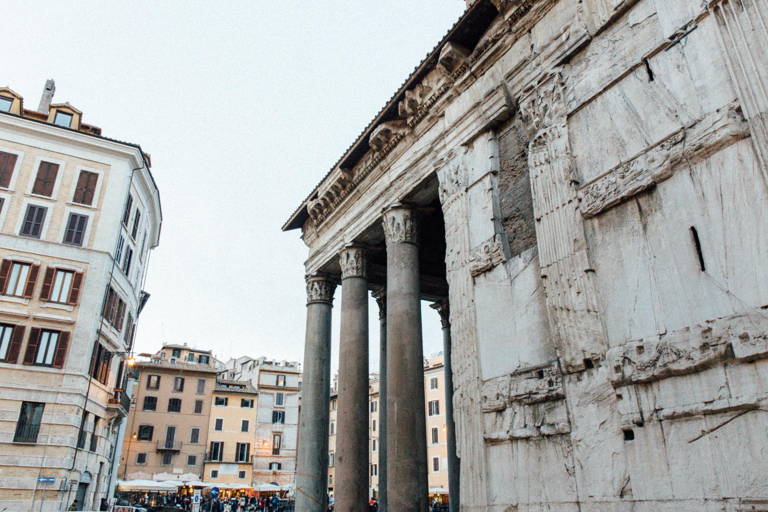 rome 50.jpg