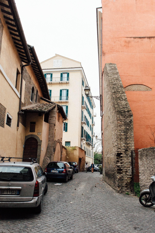 rome 48.jpg
