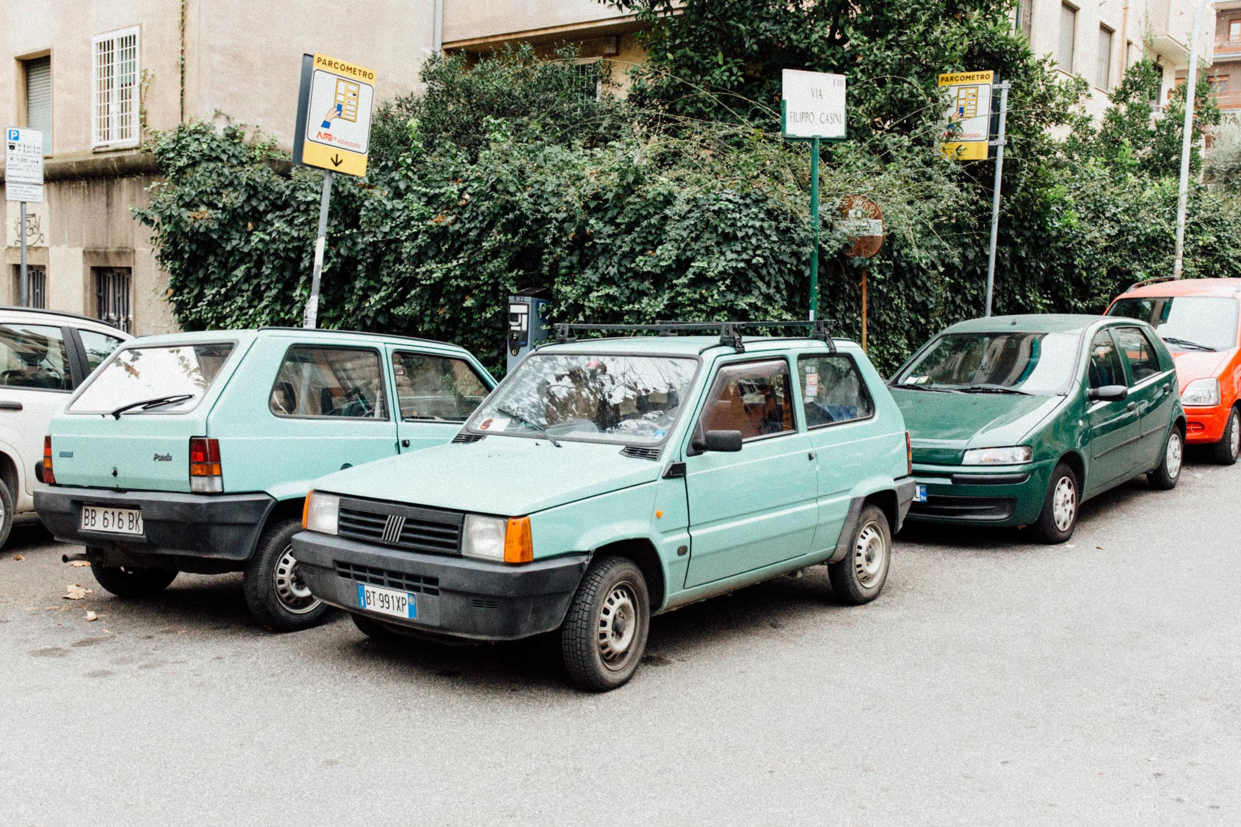 rome 43.jpg
