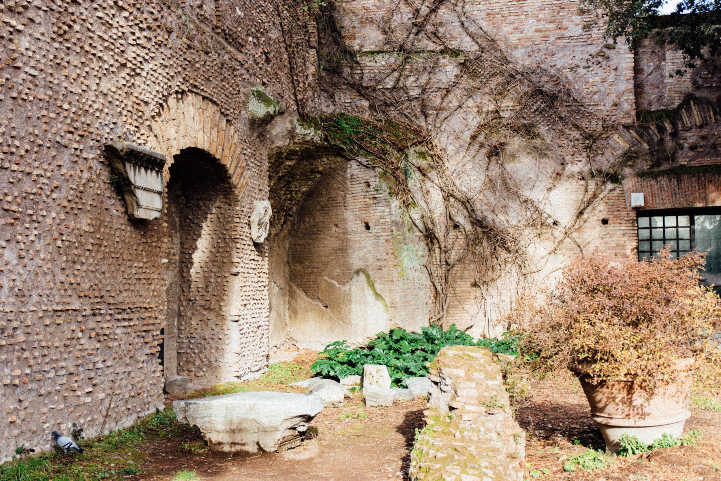 rome 12.jpg