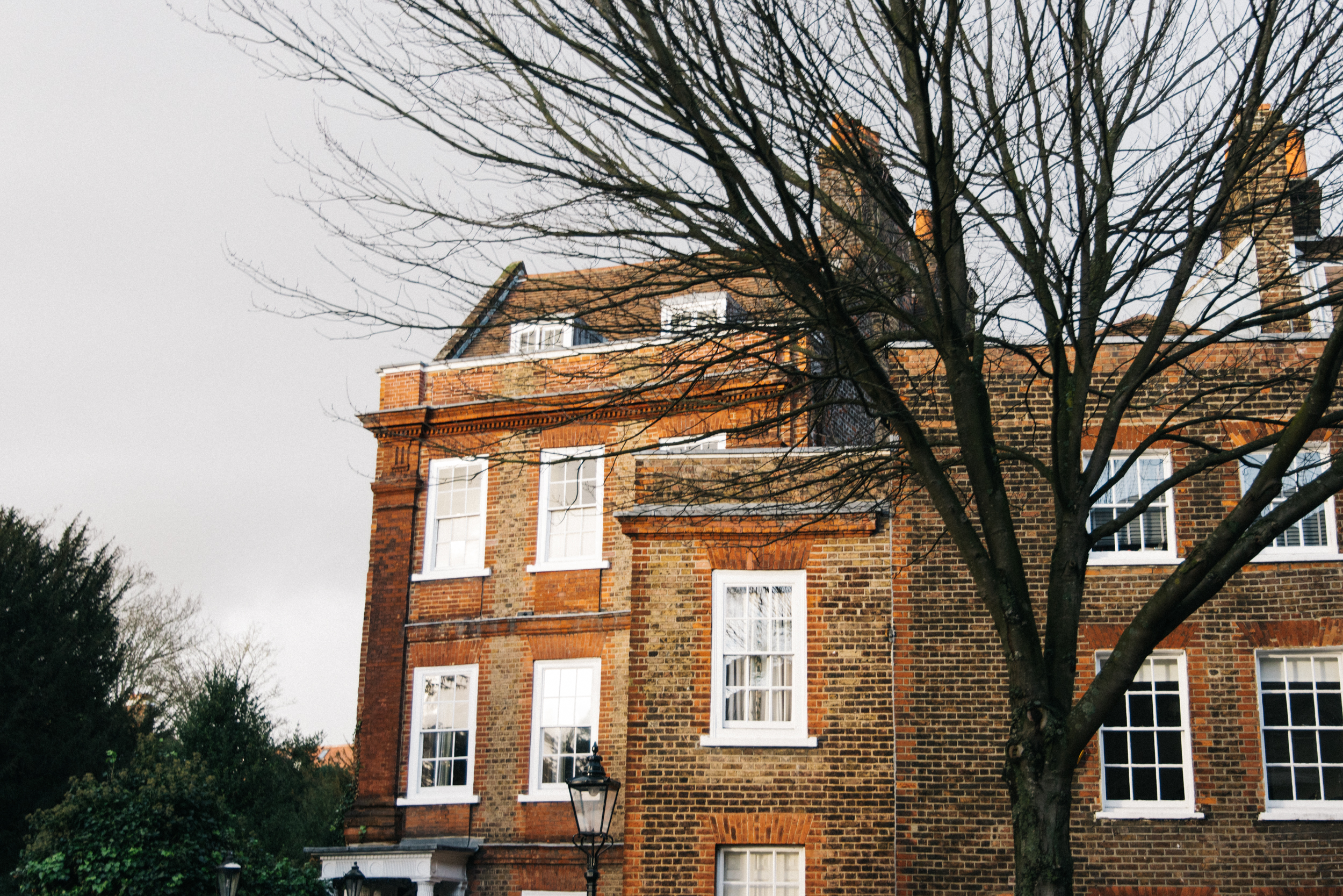 London-Blog-125.jpg