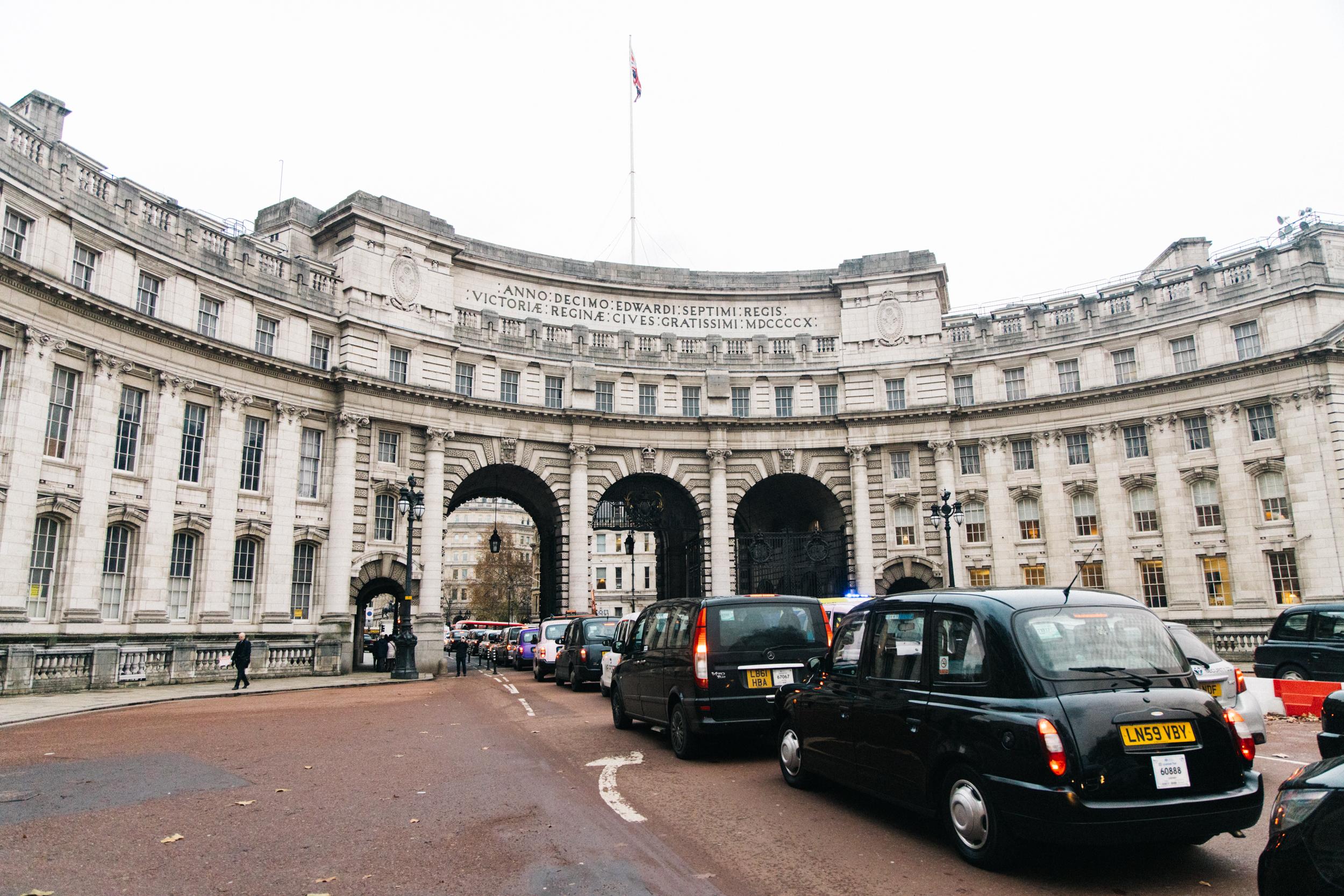 London-Blog-113.jpg