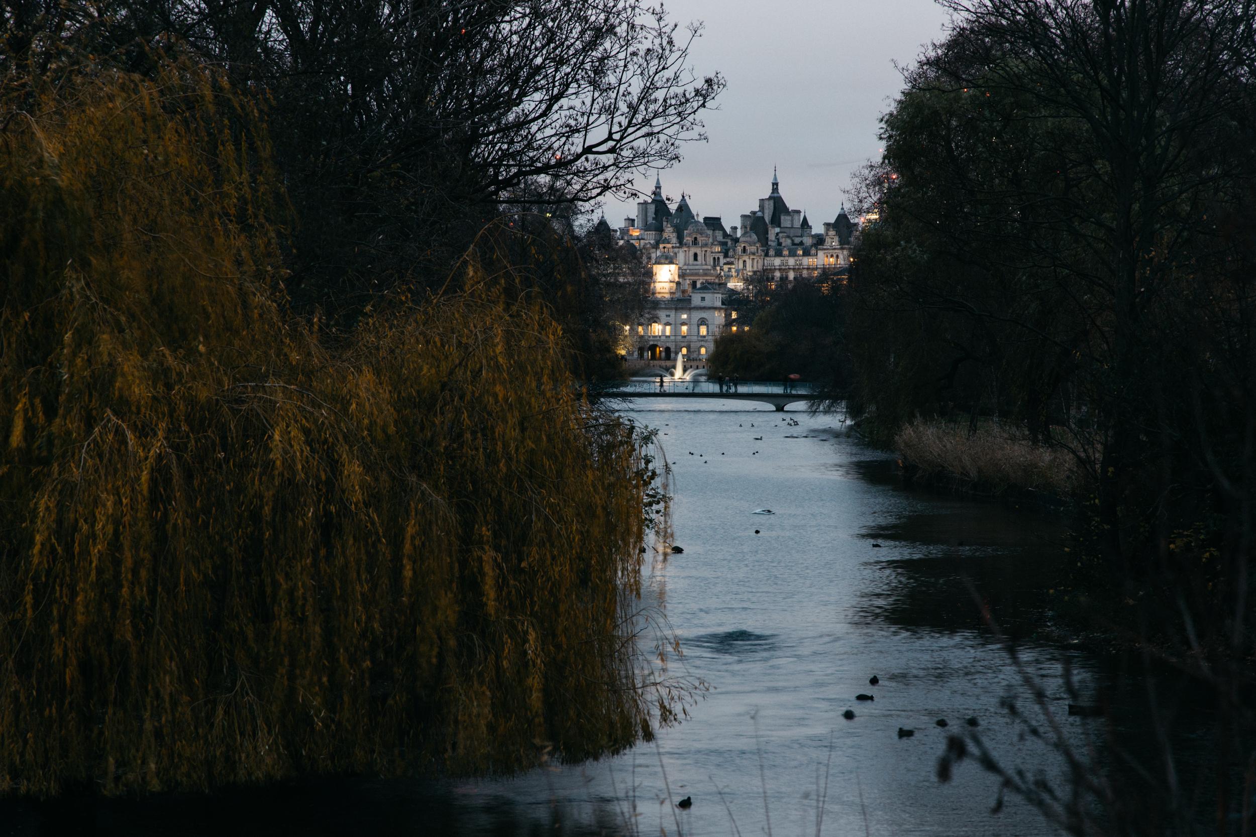 London-Blog-122.jpg