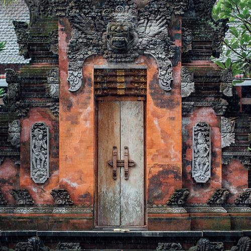 horvath-mark-487628-unsplash BALI 500.png