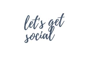 lets+get+social.png