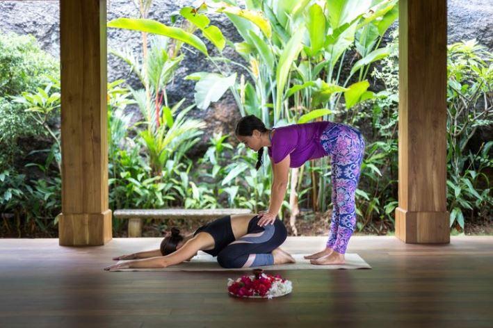 RUGKALA yoga.JPG
