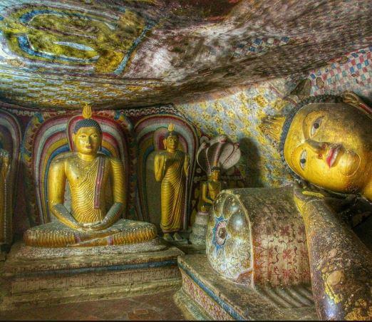 rugkala temples.JPG