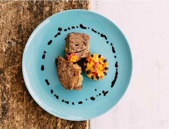RUGKALA food2.JPG