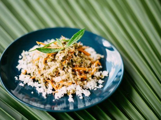 RUGKALA food3.JPG