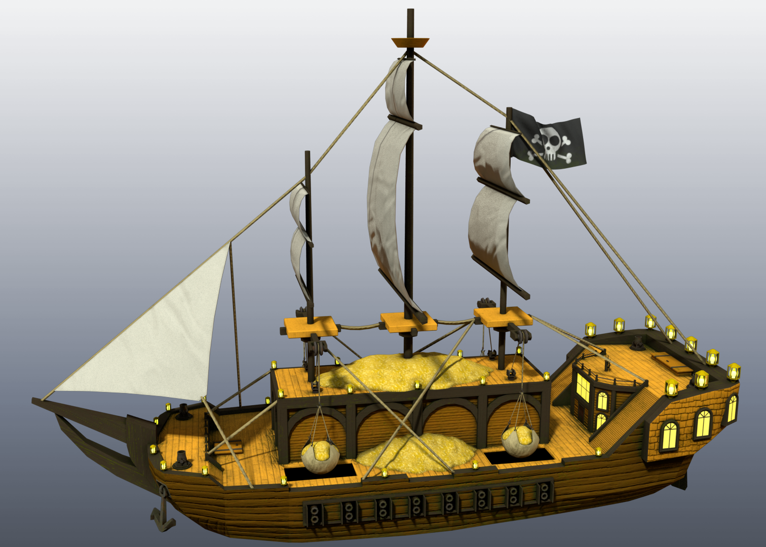 pirateShip_FlatColor_web.png