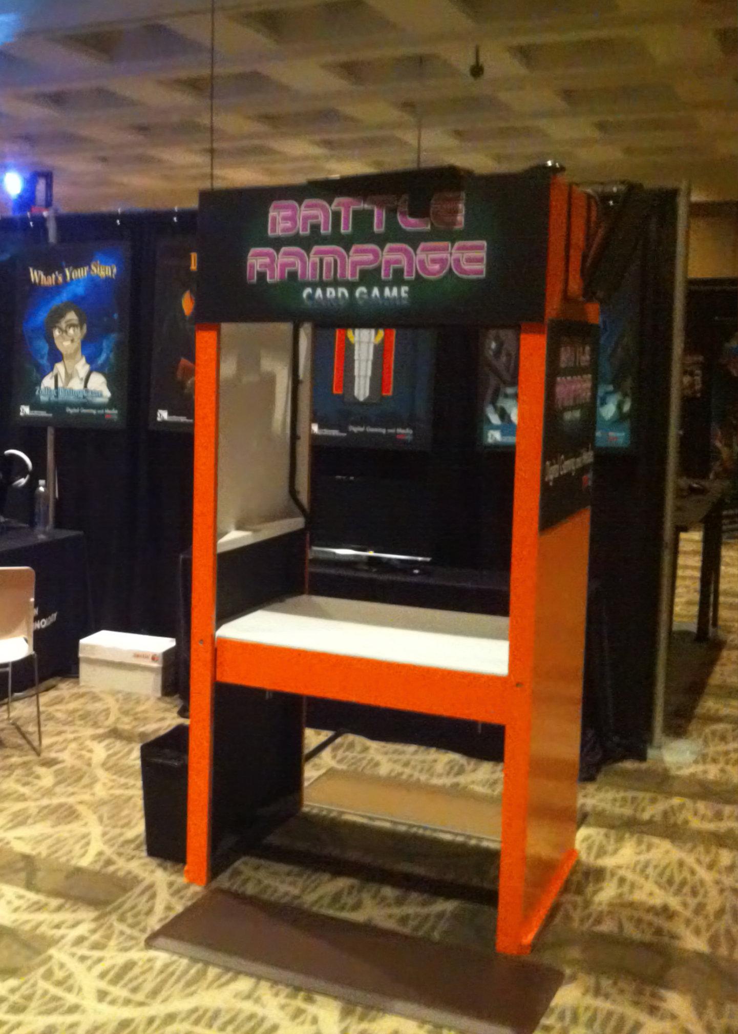 AR Arcade 1.jpg