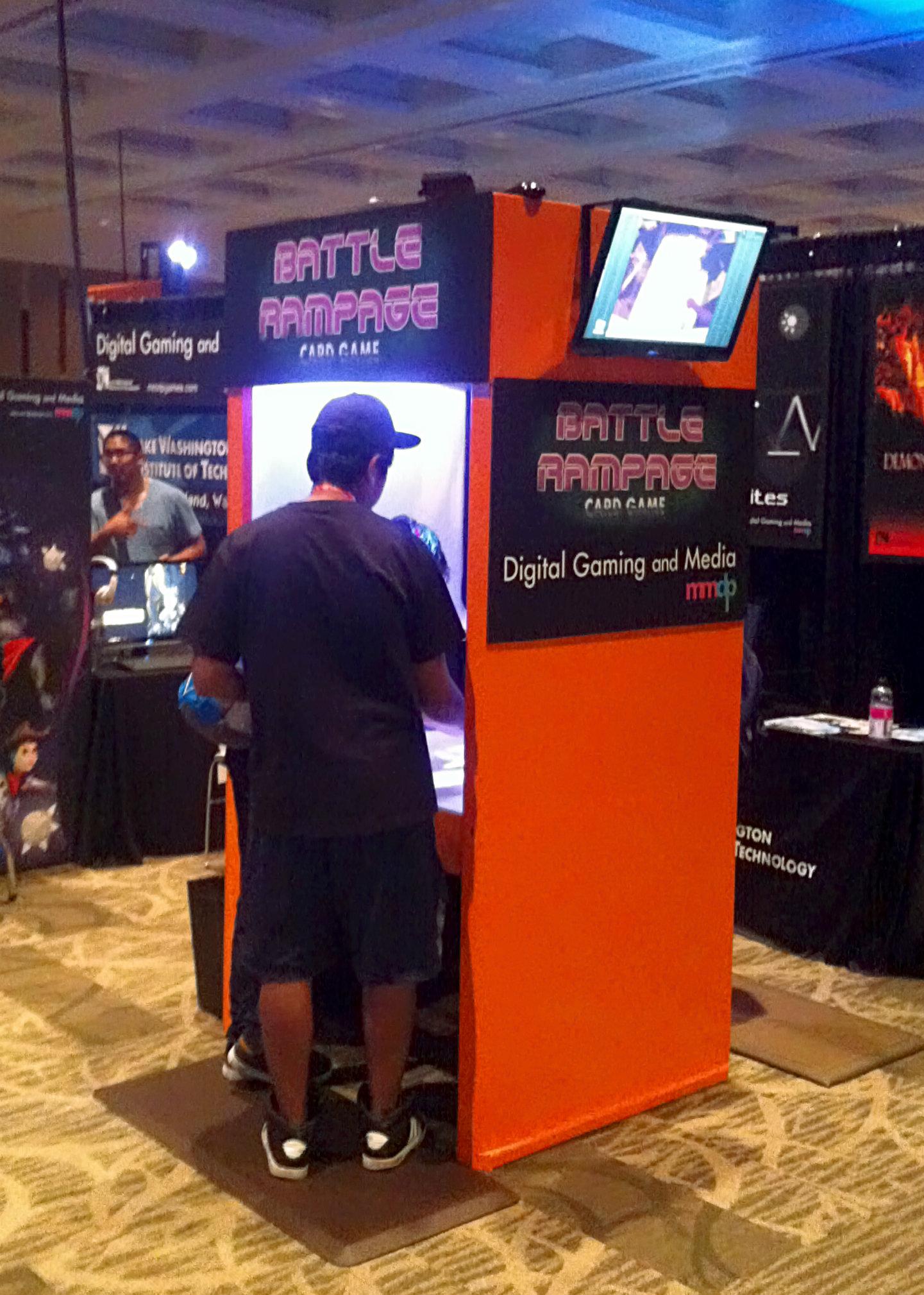 AR Arcade 2.jpg