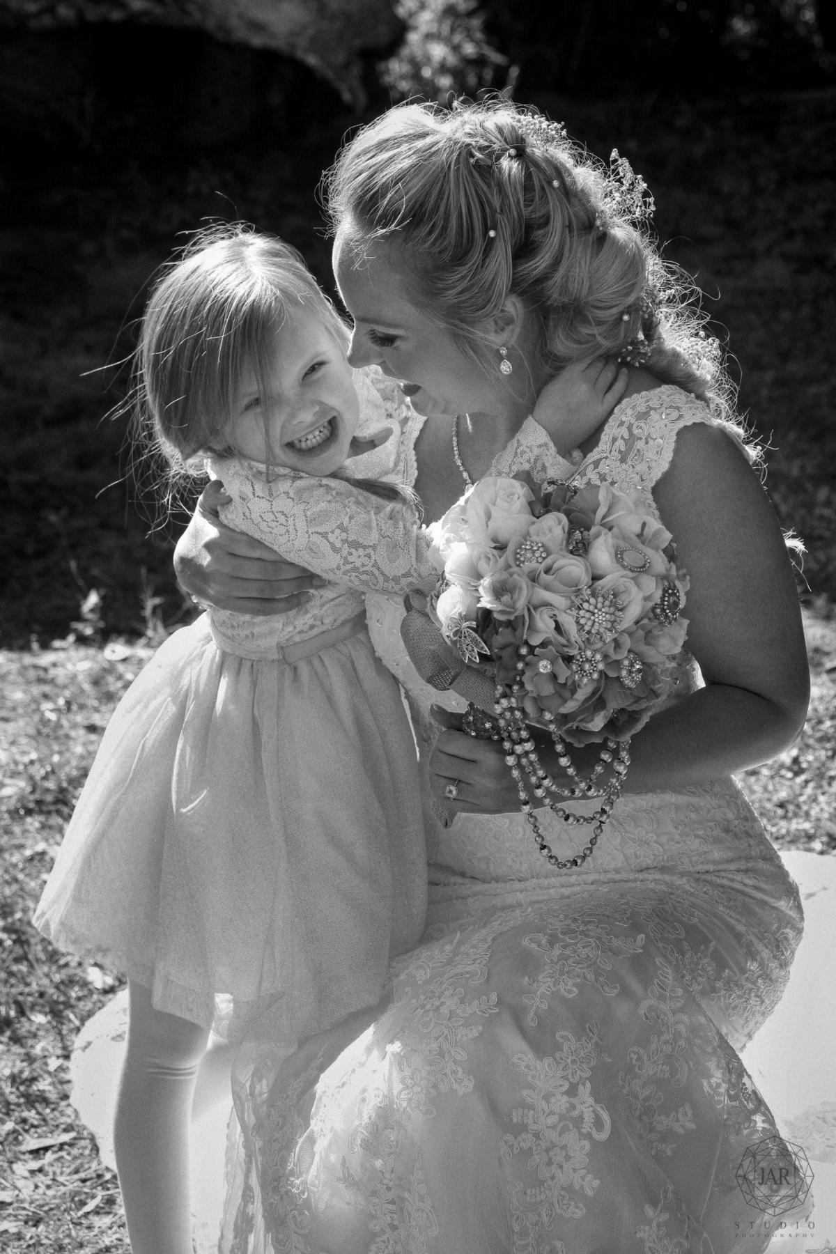 21-bride-rapunzel-hair-bouquet-flower-girl-cute-wedding-jarstudio.JPG