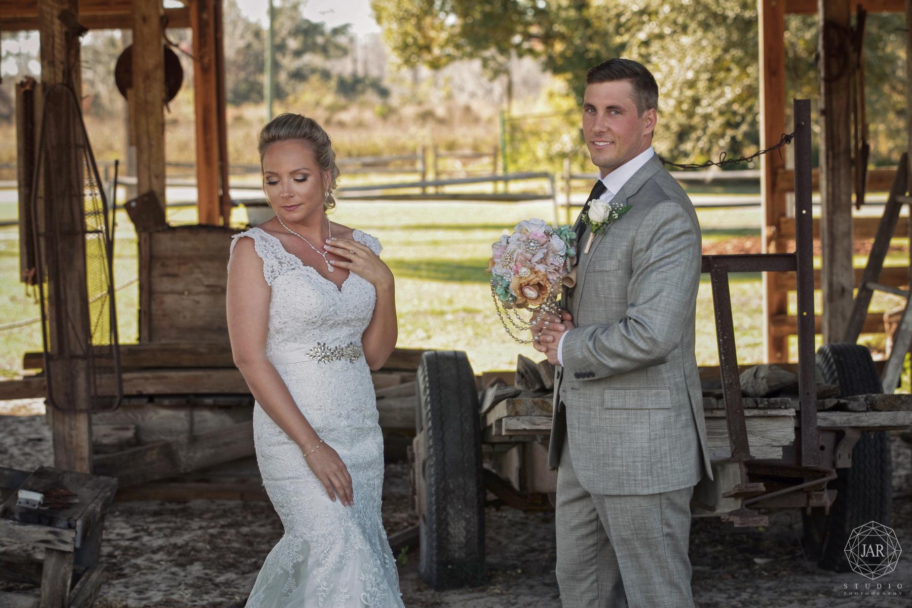 25-rustic-wedding-original-beautiful-ideas-orlando-jarstudio.JPG
